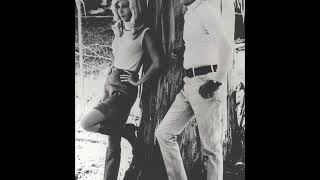 Nancy & Lee Sundown, Sundown