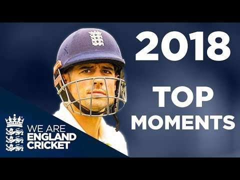 Top 10 Moments of 2018   Vote For Your Favourite! Mp3