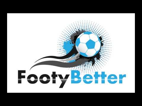 footybetter-free-football-tips-030517