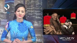 Việt Cộng đã dọn chỗ đón kền kền phương Bắc!