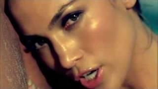ღ.•  Jennifer Lopez - I