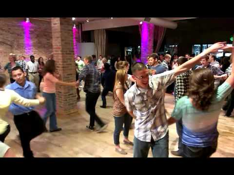 country dance provo center youtube. Black Bedroom Furniture Sets. Home Design Ideas