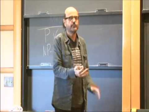 Complexity, Approximability, and Mechanism Design - Christos Papadimitriou