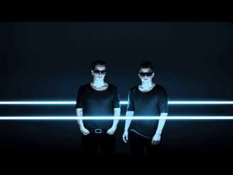 Axwell & Sick Individuals ft Taylr Renee - I AM [Axtone]