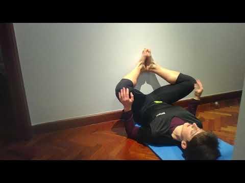 BPXport Orio 2020 03 17 Stretching