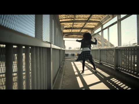 JiMMY BRiCKZ - Scarborough (Official Video)