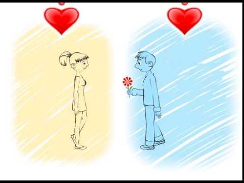 вип стар саит знакомств