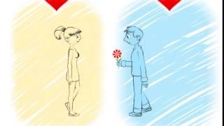 сайт знакомств(, 2014-07-23T21:37:26.000Z)