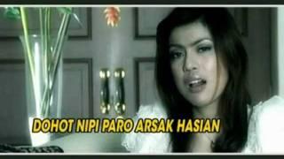Dewi Marpaung - NIPI