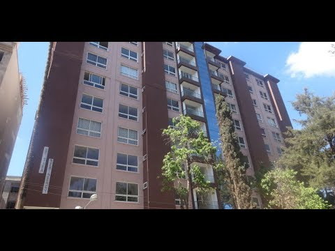Nairobi Kenya High End Apartments For Sale