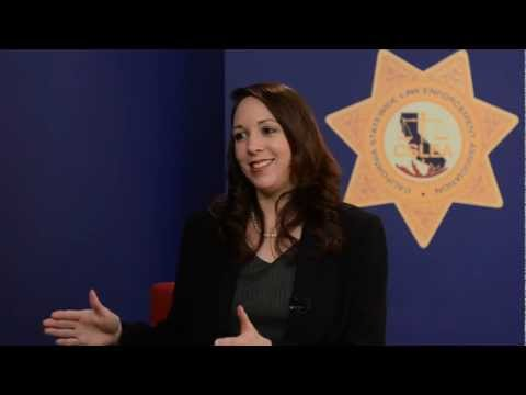 Alternate Work Schedules Featuring CSLEA Legal Counsel Andrea Perez