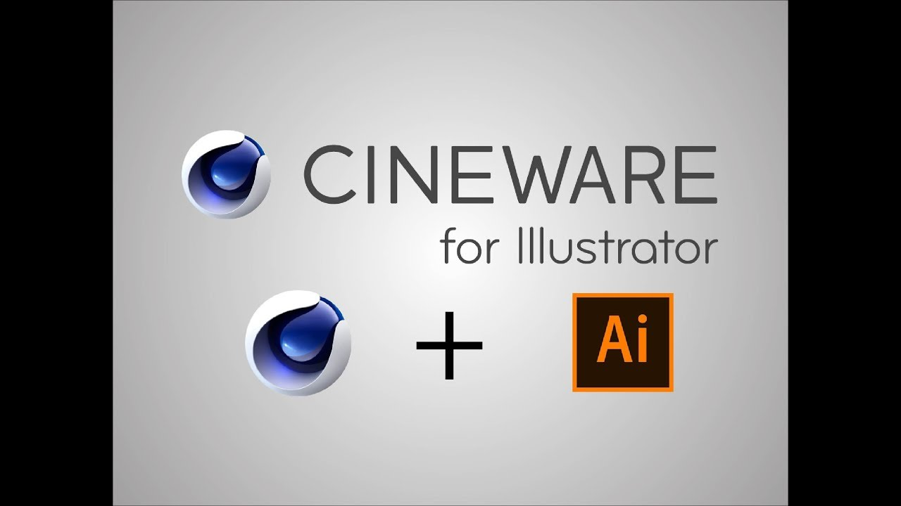 MAXON Announces Cineware for Adobe After Effects CC Update ...