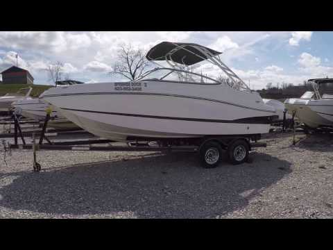 2000 adventure craft 2800 trailerable houseboat for sal for Norris craft boats for sale