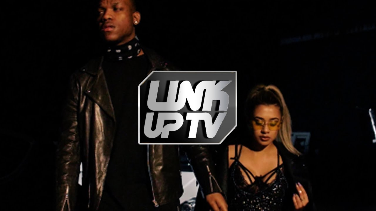 Tray Avlon - Don't Lie (Prod By JP Soundz) [Music Video] | Link Up TV