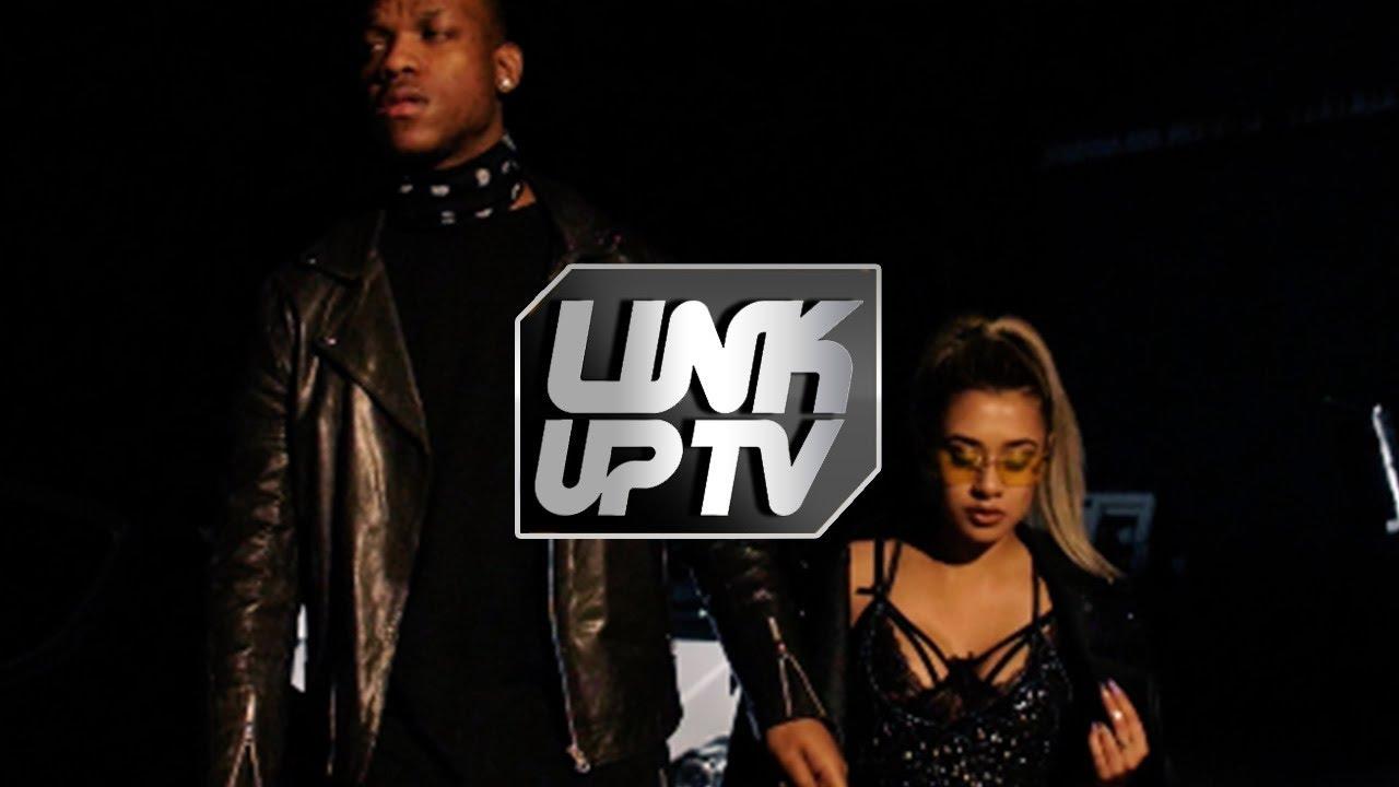 Tray Avlon - Don't Lie (Prod By JP Soundz) [Music Video] | Link Up TV