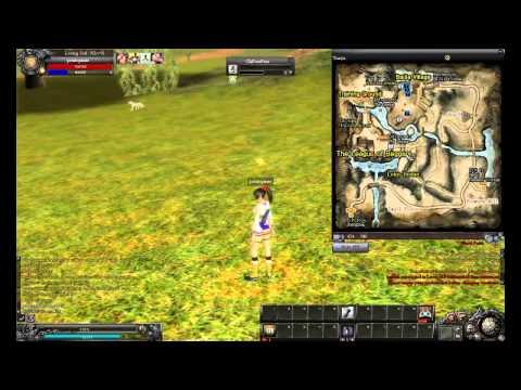 9Dragons Gameplay Pt1