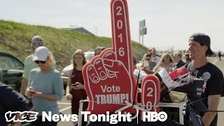 2018-01-18-15-00.America-First-VICE-News-Tonight-s-Special-Report-On-Trump-s-First-Year-Trailer-