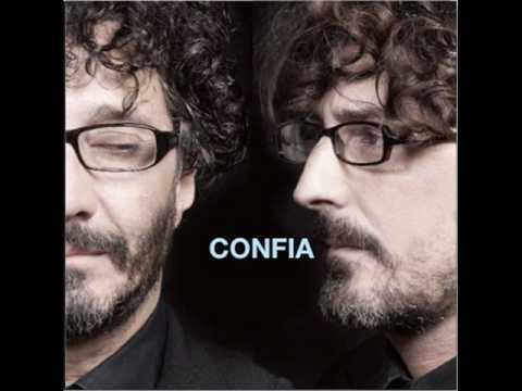 Fito Paez - Confia
