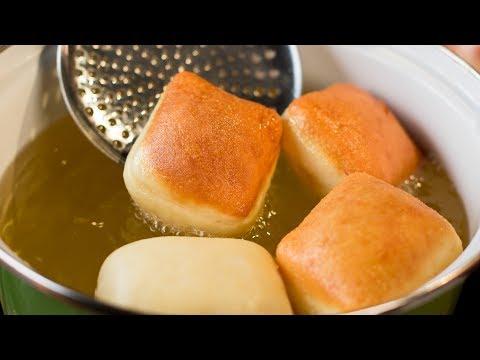 beignets-simples-et-moelleux---les-plus-délicieux-beignets-qu'on-a-jamais-faits-!-|-savoureux.tv