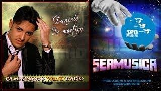 Daniele De Martino - Al mio pubblico