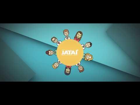 A Ouvidoria é Um Canal De Comunicação Multimídia Entre Os Cidadãos E A Prefeitura De Jataí