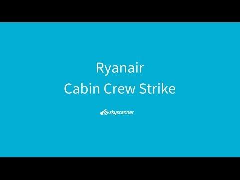 ryanair-cabin-strikes-25th-26th-july-2018