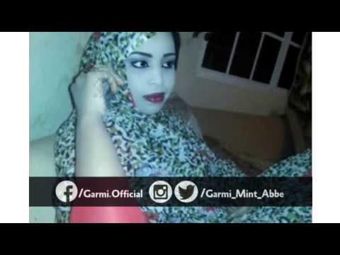 Garmi Mint Abbe 2014 9ayre gbal - official