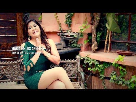 Ecuador 2013 (dj maxiom) - Sash - полная версия