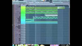 David Guetta - Lovers On The Sun (Fl Studio Remake + FLP Download)