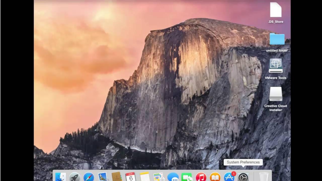 Uninstall Adobe Creative Cloud on Windows 10 & Mac