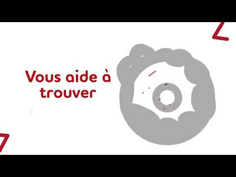 Trouve ton job au Luxembourg - Adecco Luxembourg