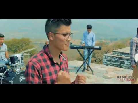 Abiel Band -