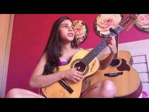 Flor e o Beija-Flor - Henrique e Juliano Part. Marília Mendonça  Laura Borges