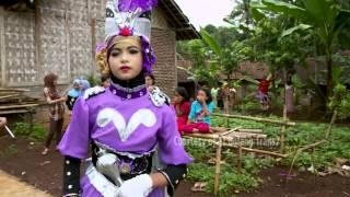 Lagu Musik Si Bolang Versi Marching Band
