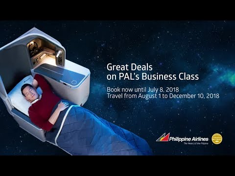 great-deals-on-pal's-business-class-from-usa-to-manila