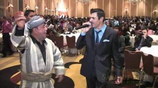 Nashville Kurdish Wedding 2011 - Bawer & Sipal Wedding - Esam Sawa.mpeg