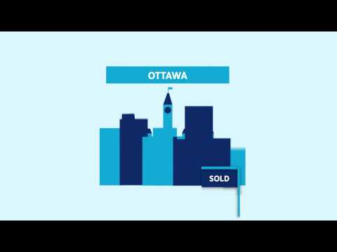 Hays 2013 Canadian Accounting & Finance Sector Market Overview