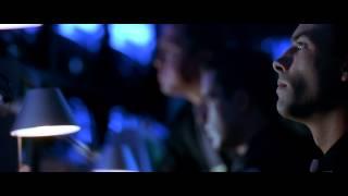 Bait - Fette Beute - Trailer