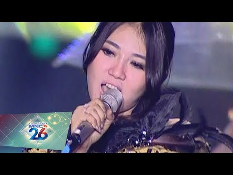 Free Download Cocok Banget Nih Duet Wali Feat Via Vallen Yank - Kilau Raya Mnctv 26 (20/10) Mp3 dan Mp4