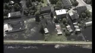 Powódź tysiąclecia - Telewizja Polska SA