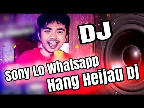 Sony lo whatsapp toro hang haijau dj odia dj song Khuda Kasam odia dj song