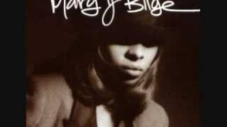 Reminisce-Mary J. Blige