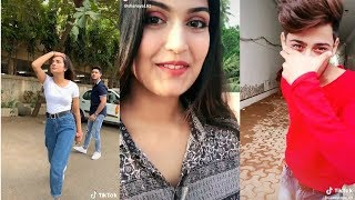 Tik tok sed video  tik tok breakup video