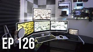 Setup Wars - Episode 126
