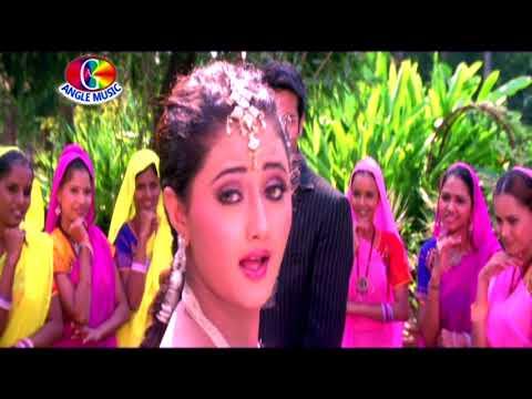 Rashmi  Desai & Vinay Anand  का सबसे  रोमांटिक  गाना - जियब हम साथे साथे Jiyab Hum Sathe Sathe