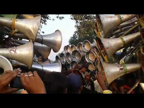 Purulia song Dj bengali