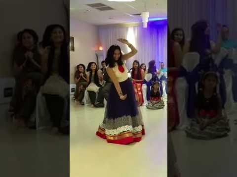 Koi sharibabu dil laheri babu dance