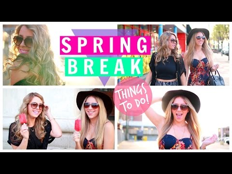 spring-break---what-to-do,-essentials,-outfits-+more!-(ft.-march-birchbox)