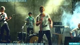 Baixar Voxis - I just wanna #Kral Muzik