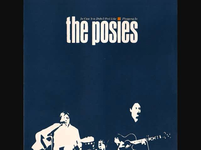 the-posies-throwaway-live-acoustic-larry-palais